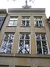 reguliersgracht 8 top