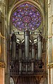 Reims Cathedral Organ, France - Diliff.jpg