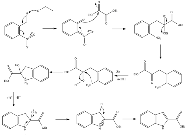 in the sythesis Oxidation is a key transformation in organic synthesis and an indispensable tool  in the strategic construction of molecules it has found countless applications,.