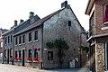 Rekem Hoekhuis Patersstraat 16 (02).jpg
