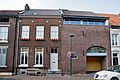 Rekem Woning, enkelhuis Herenstraat 10.jpg
