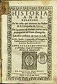 Relações anuais das coisas que fizeram os padres da Companhia de Jesus nas suas Missões do oriente, África e Brasil nos anos de 1607 e 1608.jpg