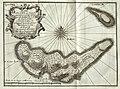 Relacion historica del viage a la America meridional (26882180209).jpg