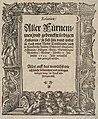 Relation Aller Fuernemmen und gedenckwuerdigen Historien (1609) (cropped).jpg