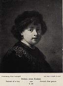 Rembrandt - Portrait of a Richly-dressed Boy.jpg