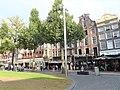 Rembrandtplein (14).jpg