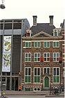 Rembrandts hus 2.jpg
