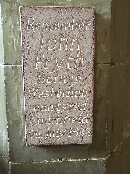 Remember John Fryth.jpg