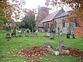 Remembrance in Red - geograph.org.uk - 361160.jpg