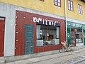 Remise 3 - Café & Vinstue Tempo.jpg