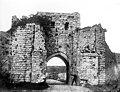 Remparts - Provins - Médiathèque de l'architecture et du patrimoine - APMH00007281.jpg