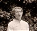 René Farabet.png