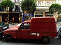 Renault (6340435142).jpg