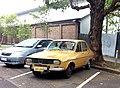 Renault 12 (8363222673).jpg