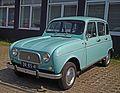 Renault 4L (16874252883).jpg