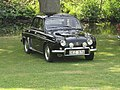 Renault Dauphine (7521645656).jpg