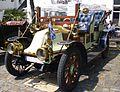 Renault Type AG-1 Doppelphaeton von Bagley & Allis 1908 schräg 2.JPG