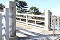 Renge Uji, Uji-shi, Kyōto-fu 611-0021, Japan - panoramio.jpg