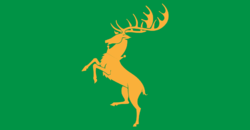Renly Baratheon Flag.png