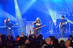 Rennaissense – Wacken Open Air 2015 01.jpg