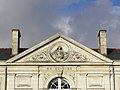 Rennes (35) Hôtel-Dieu 04.JPG