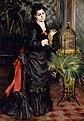 Renoir woman with a parrot 1871.jpg
