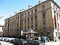 Rentgen Street 1.JPG