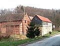 Renthendorf 1999-03-29 03.jpg