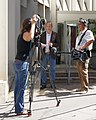 Reporters télévision.jpg