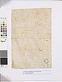Reprodução de Mapa - 1912 - Matto Grosso - da Geographia - Atlas da Brazil, Conforme o Atlas do Barão Homem de Mello (Illhé, P. - Deverne, F. ) - 2, Acervo do Museu Paulista da USP.jpg