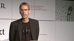 File: Republica 2013 - Volker Grassmuck.ogv