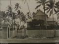 Residence-administrator-Nauru.png
