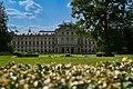 Residenz Würzburg 2021.jpg