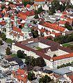 Residenz und St. Lorenz Kempten Zuschnitt.jpg