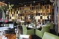 Restaurant Joelia - interieur - 2018 0.jpg