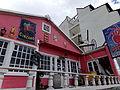 Restaurant en Ushuaia 100 2534.JPG