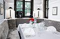 Restaurantti3.jpg