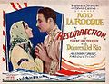 Resurrection 1927 poster.jpg