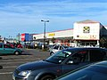 Retail Park, Clay Flatts, Workington - geograph.org.uk - 47648.jpg