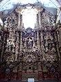 Retalo de San Ignacio de Loyola.jpg