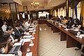 Reunión Ampliada del Cumplimiento de los Compromisos entre Ecuador y Honduras (14675076270).jpg