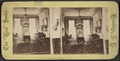 Rev. Henry Ward Beecher's parlor, from Robert N. Dennis collection of stereoscopic views.png