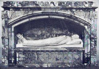 Lord John Thynne