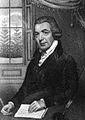 Rev John Clark.jpg