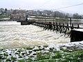 Revin Meuse weir 20041230- 024.jpg
