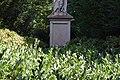 Rheda - Kriegerdenkmal Neuenkirchener Straße - 2.jpg