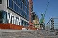 Rheinauhafen koeln sued-nord.jpg