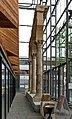 Rheinisches Landesmuseum (Bonn) jm54042.jpg
