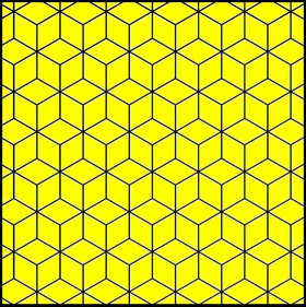 Rhombic star tiling.png