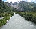 Rhone Gletsch.jpg
